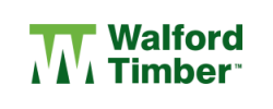 Walford Timber Ltd.